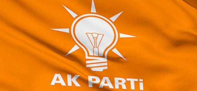 İl Genel Meclisi'nde de çoğunluk AK Parti'de