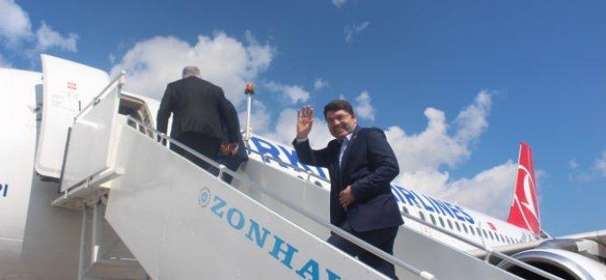 Zonguldak-İstanbul Seferlerinde fiyat 89 TL'ye indi
