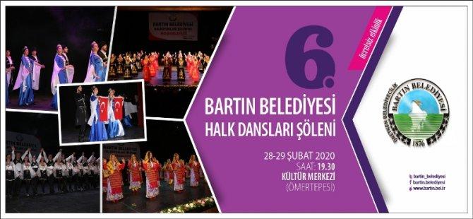 Halk Dansları Topluluğu, 310 dansçısıyla sahne alacak