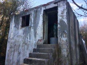 Köy Halkı Artık Temiz Su İçecek