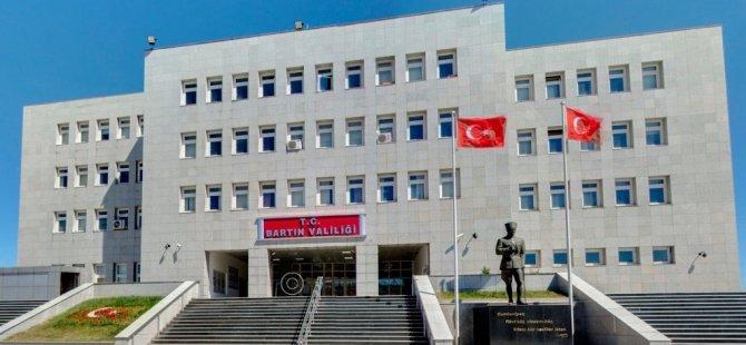 Yasaklara uymayan 41 kişiye idari işlem yapıldı
