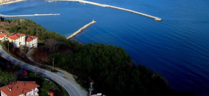 Ahatlar Tabiat Parkı ihalesi 9 Nisan'da