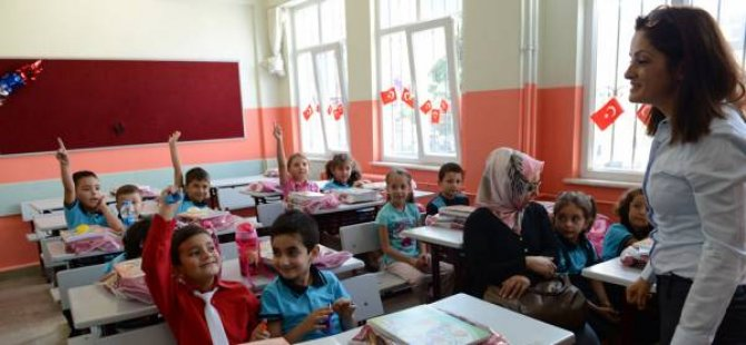 Ücretli öğretmenleri korona virüsü vurdu