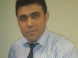 Bartın Ülkü Ocakları Şehit Çakıroğlu'nu unutmadı