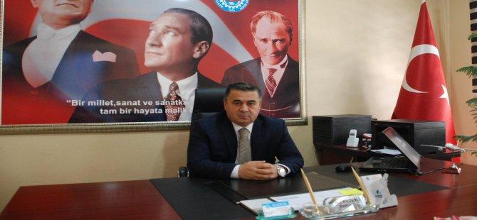 """""""Prim Borcu Olan Esnaf Emekli Olabilmeli"""""""