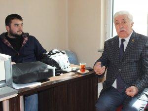 'Kılıçdaroğlu, kendine yakışan bir konuşma yaptı'