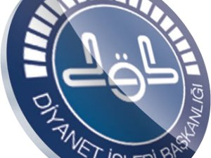Erdoğan'a bir destek de Diyanet'ten