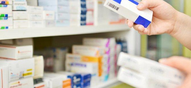 Kanser Tedavisinde 832 İlaç Geri Ödeme Listesinde