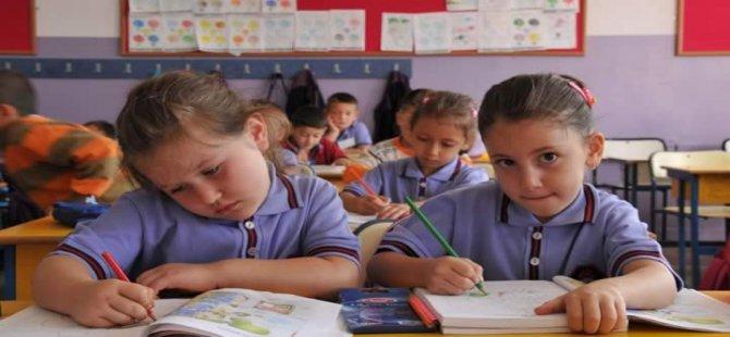 Haftada 2 Gün Yüz Yüze Eğitime Başlanacak