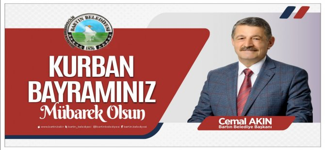 """""""Bayramımız Mübarek Olsun"""""""