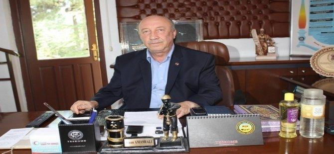 """""""Piyasaların canlanması için ÖTV indirimi şart"""""""