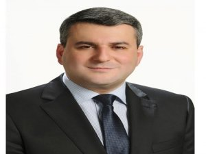 Camcı, Türk Polis Teşkilatının kuruluş yıldönümünü kutladı