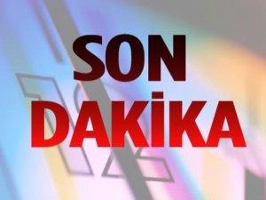 Kapatılan eski Kastamonu İş Adamları Derneği Başkanı tutuklandı