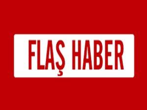 Bartın'da Fetö'nün Darbe Girişimi Davası