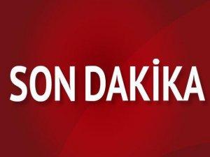 Gasbettikleri iddiasıyla gözaltına alınan 5 kişiden 4'ü tutuklandı