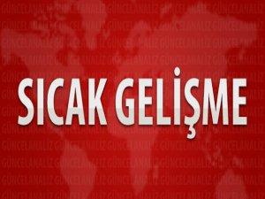Zonguldak'ta Kaçak İçki Operasyonu
