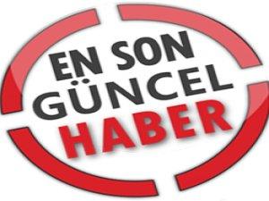 Bülent Arınç'a, 7 bin 80 lira adli para cezası verildi