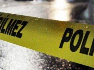 Bartın'da Otomobilin Çarptığı Çocuk Ağır Yaralandı
