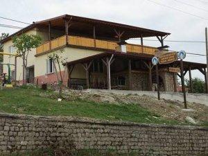 Bir Yaşam Merkezide Şiremirçavuş'a