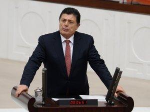 Yalçınkaya, birleştirilmiş sınıfları Meclis gündemine taşıdı