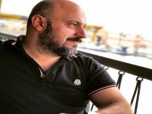 Bulut'un kardeşi Zonguldak Kömürspor'un yönetimine girdi