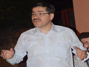 Yurtbay, hükümetin politikalarını eleştirdi