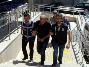Zonguldak'ta Telefonla Dolandırıcılık İddiası