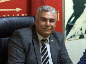 CHP İl Teşkilatı 9 Temmuz için Bartın'ı İstanbul'a taşıyacak