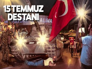 Bartın'da 634 yasal işlem, 216 tutuklama