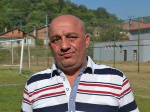 Bartınspor, Nevşehir ya da Afyon'da kampa girecek