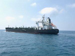 Gemide Kalp Krizi Geçiren Hindistanlı Öldü