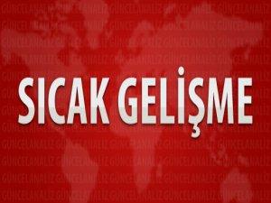 Zonguldak'ta Otomobil Hırsızlığı İddiası