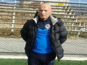 Maden, İl Özel İdare Master Yolspor'un Veteranlar Ligi'ne katılmasını eleştirdi