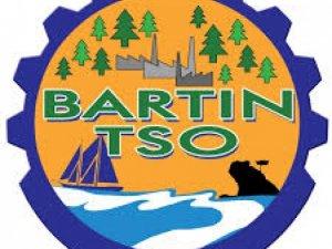 Bartın TSO 11 Kasım'da seçime gidiyor
