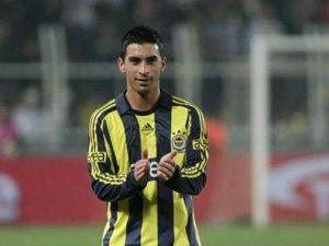 Fenerbahçeli futbolcu Bartınspor'a mı geliyor?