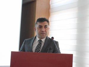 DAEŞ, PKK, KCK, YPG ve FETÖ mensubu kişiler yakalandı