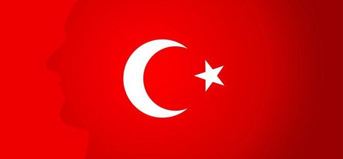 Kıbrıs Gazimiz vefat etti