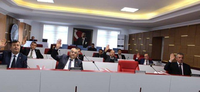 Taşeron işçi için şirket kurulması kabul edildi
