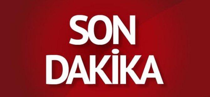 Zonguldak'ta Gıda Zehirlenmesi Şüphesi