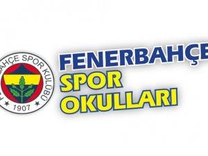Fenerbahçe, futbol okulu açacak