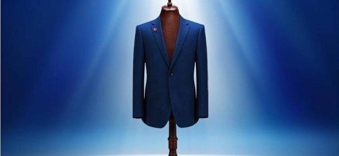 Saadet Partisi 'Cepsiz Ceketli' Başkanlar İçin Oy İsteyecek