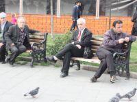 İddia edilen tasarruf tedbirleri emekliden tepki aldı