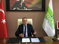 'Belediye olarak Kumluca'nın önünü açacağız'