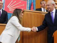 Milletvekili Bankoğlu, 13 Maddelik öneri paketini anlattı