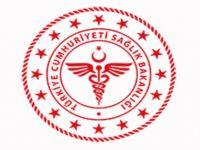 Sağlık çalışanları için yeni düzenleme