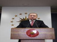 Zonguldak 15 gün süreyle karantinaya alındı