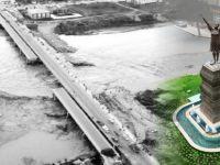 Köprü faciasından belediye sorumlu tutuldu