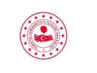 30 Büyükşehir ve Zonguldak'a 4 gün daha yasak geldi
