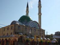 Camiler 29 Mayıs'ta ibadete açılıyor