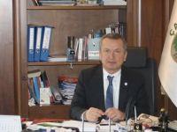 'Belediyelere ekonomik destek paketi çıkarılmalı'